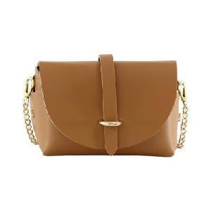 Mini sac à main Candice JU&ZO