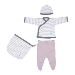 Pack pyjama nouveau-né