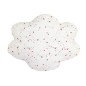 Coussin nuage Art for kids