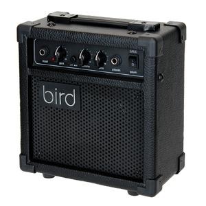 Ampli Guitare Electrique BIRD