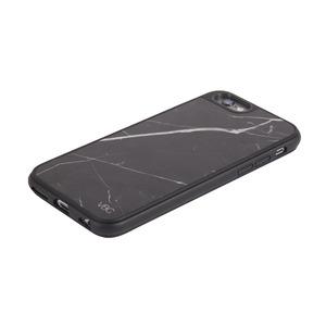 Coque Iphone 6/6S Marbre VERYBADCOQUE