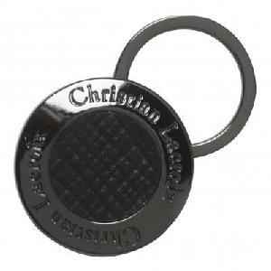 Porte-clefs Endos CHRISTIAN LACROIX