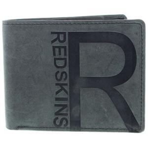 Porte-monnaie REDSKINS