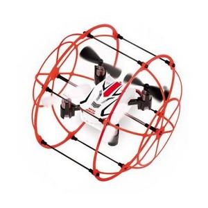 Drone Robot Mini Joker Quadrocoptère