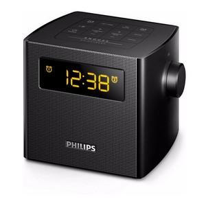 Réveil Philips