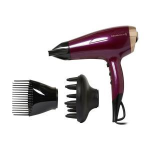 Sèche cheveux REMINGTON