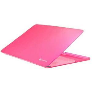 Coque pour MacBook XTREMEMAC