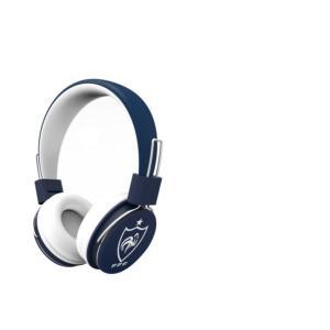 Casque Micro Bluetooth