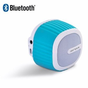 Mini enceinte bluetooth CAMPUS