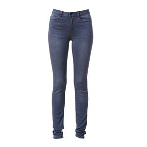 Jean skinny Pieces