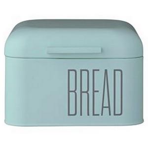 Boîte à pain en métal Bloomingville