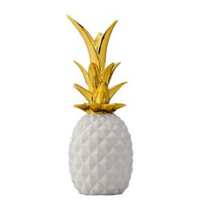 Ananas décoratif BLOOMINGVILLE