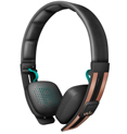 Casque Bluetooth Wiko