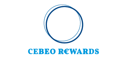 CEBEO REWARDS