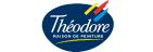 Le Club Théodore
