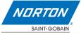 CLUB NORTON