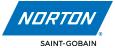 LE CLUB NORTON