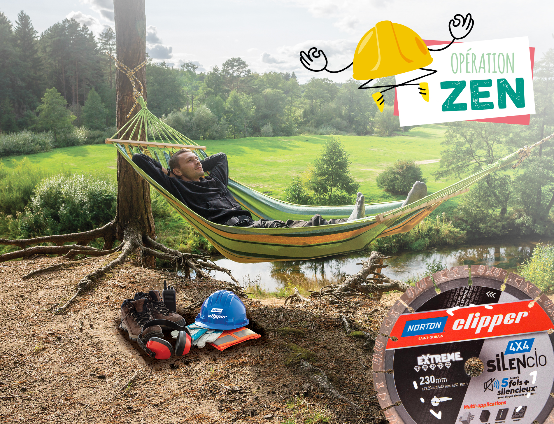 BIENVENUE SUR LA BOUTIQUE CADEAUX NORTON CLIPPER